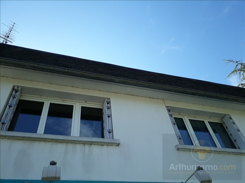 Vente appartement Brech 125990€ - Photo 2