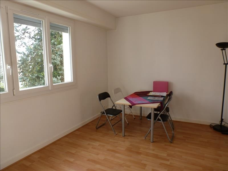 Vente appartement Pau 160 000€ - Photo 3