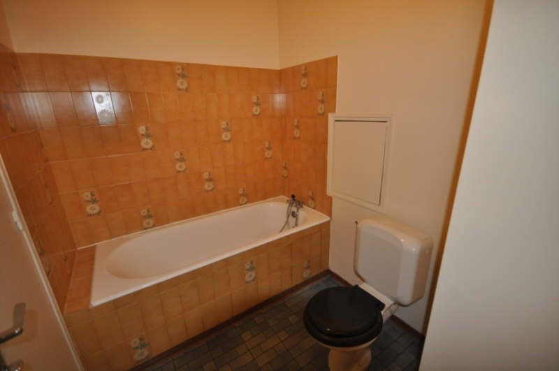 Location appartement Auxerre 359€ CC - Photo 4