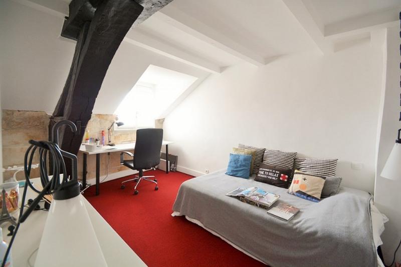 Vente appartement La rochelle 546000€ - Photo 6