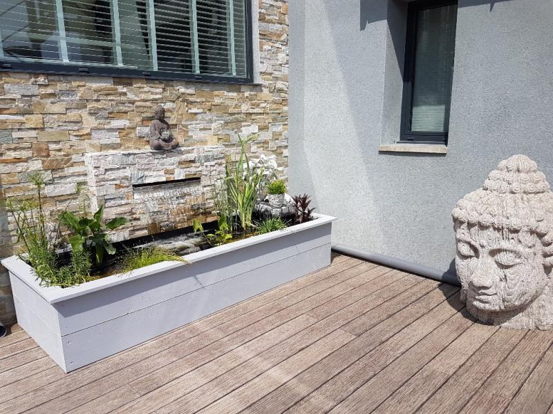 Verkoop van prestige  huis Villeneuve les avignon 1175000€ - Foto 11