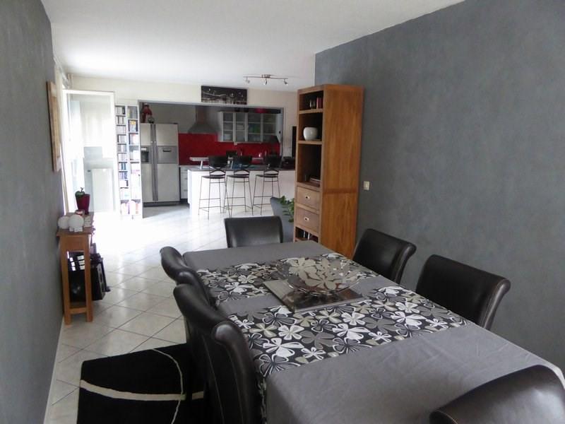 Vente appartement Elancourt 239000€ - Photo 4