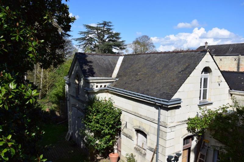 Vente maison / villa Longue jumelles 429500€ - Photo 10