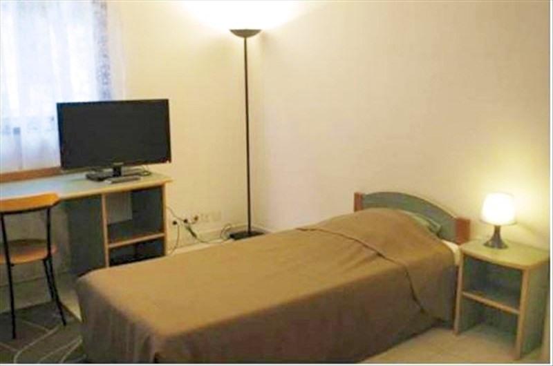 Produit d'investissement appartement Montpellier 142000€ - Photo 3