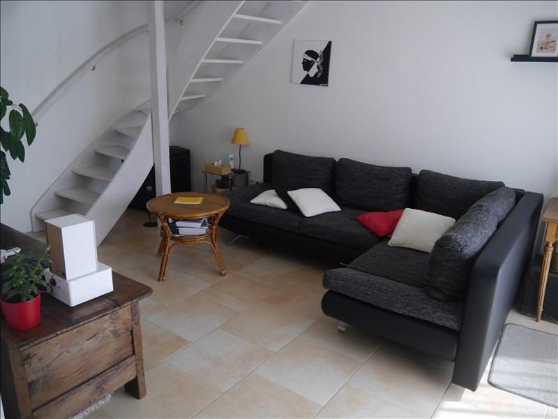 Vente maison / villa St philbert de grand lieu 238000€ - Photo 1
