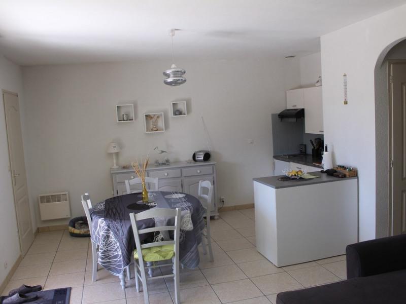Sale house / villa Ronce les bains 227000€ - Picture 5