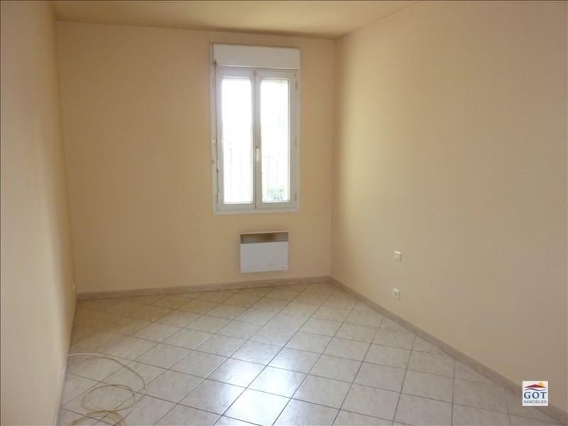 Prodotto dell' investimento immobile Rivesaltes 189000€ - Fotografia 4
