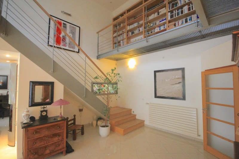 Vente de prestige maison / villa Gonneville sur mer 945000€ - Photo 7