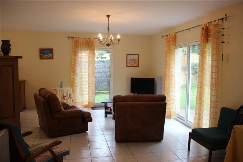 Sale house / villa St brevin les pins 317680€ - Picture 3
