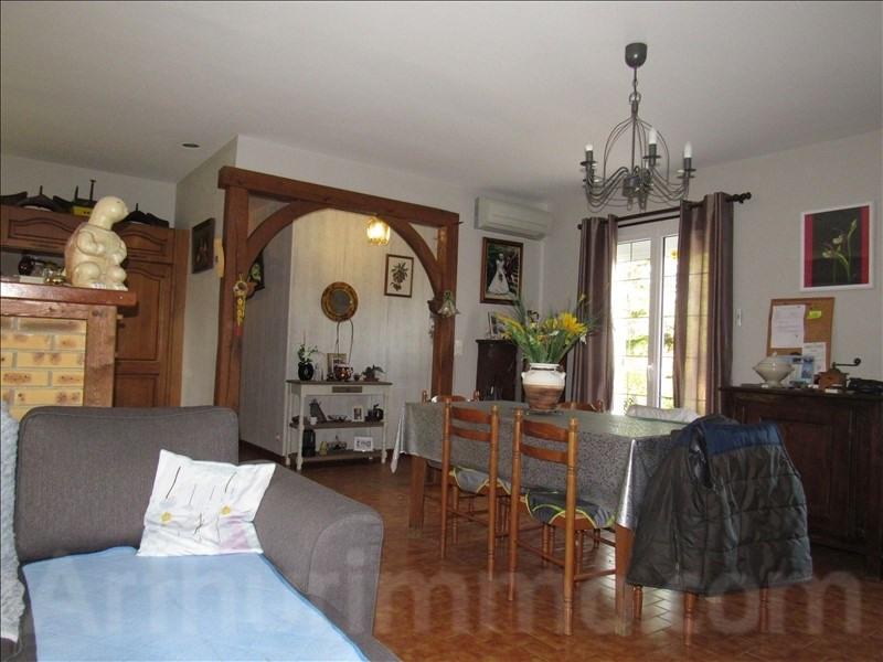 Sale house / villa Bergerac 192000€ - Picture 8