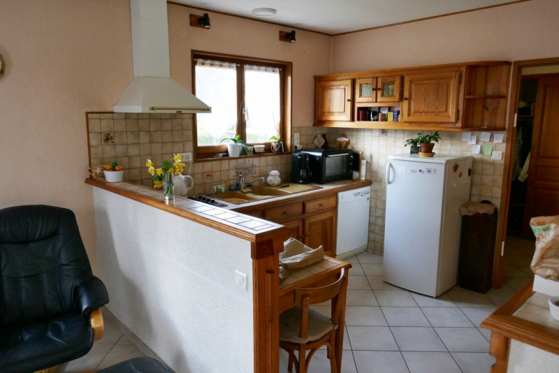 Sale house / villa Mazet st voy 180 000€ - Picture 5