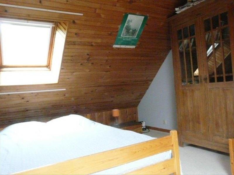 Vente maison / villa Locmaria 333900€ - Photo 5