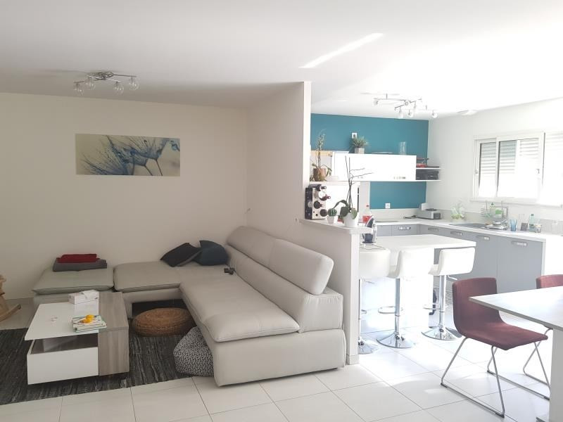 Vente maison / villa Villenave d'ornon 410000€ - Photo 1