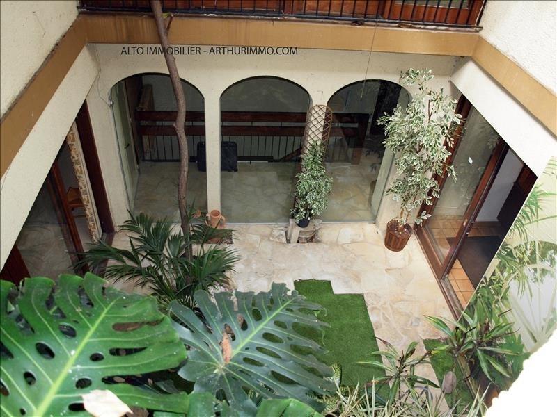 Sale house / villa Agen 395000€ - Picture 5