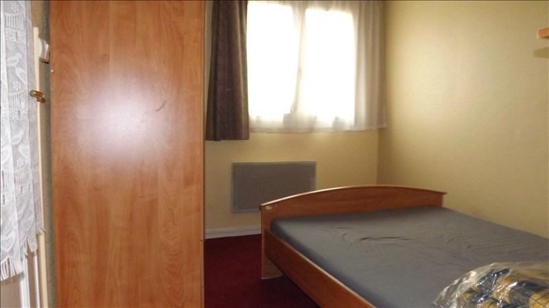 Location appartement Meaux 670€ CC - Photo 7