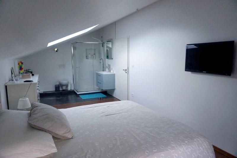 Vente de prestige maison / villa Bossey 775000€ - Photo 6