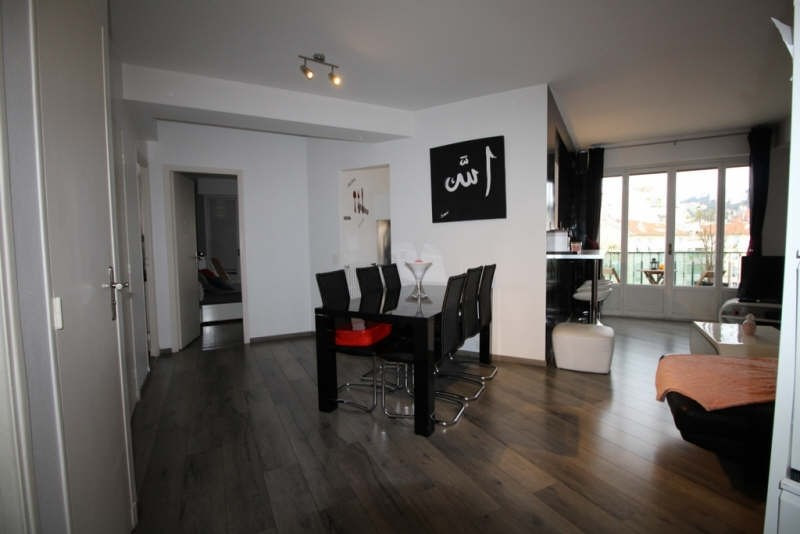 Vente appartement Nice 242 000€ - Photo 6