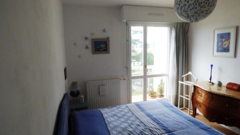 Vente appartement Nantes 399845€ - Photo 5