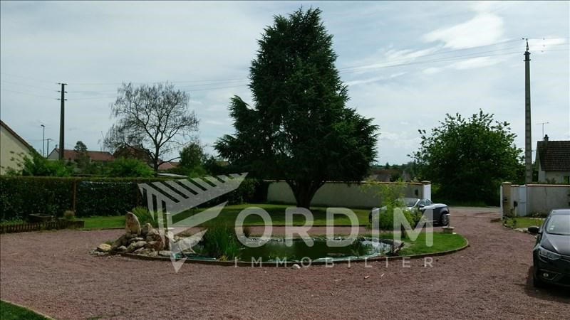 Vente maison / villa Bonny sur loire 163 500€ - Photo 9