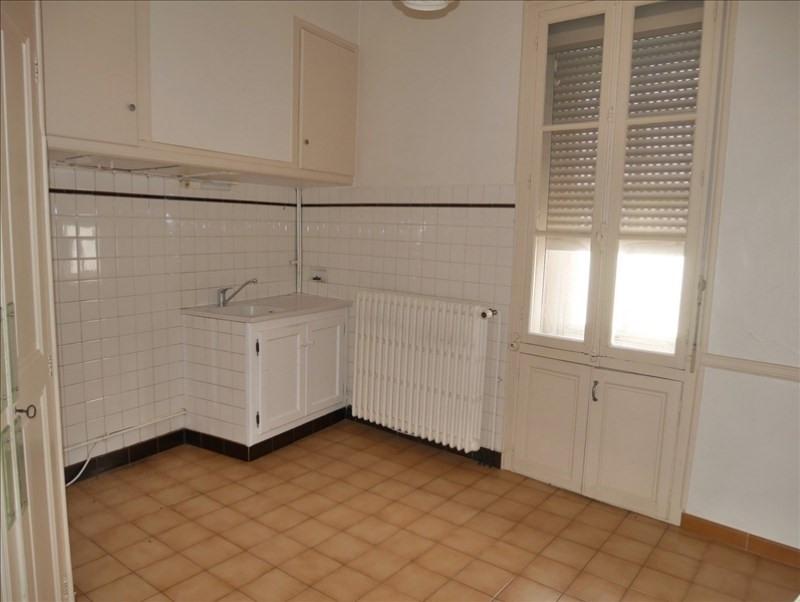 Vente maison / villa Millas 148000€ - Photo 6