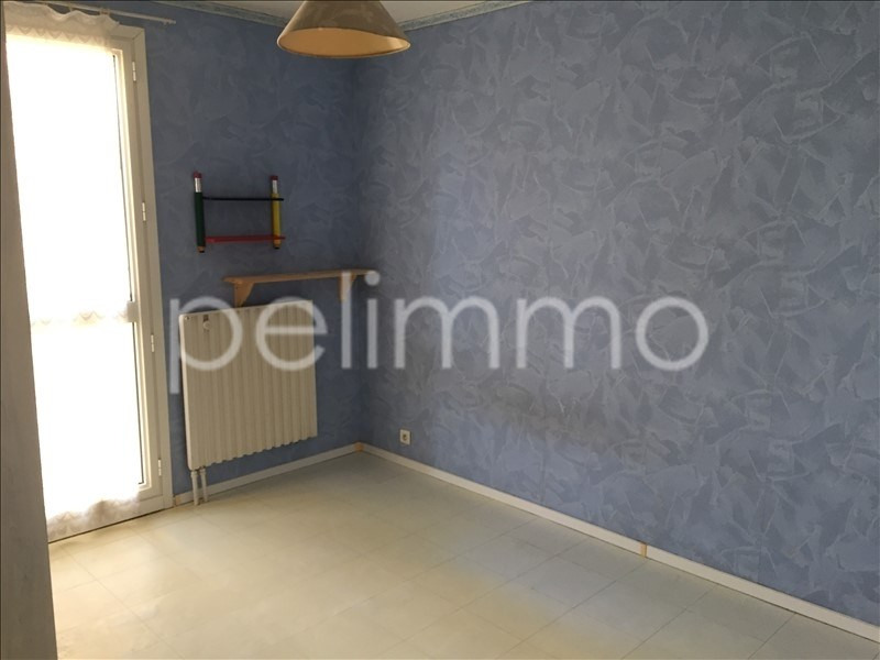 Sale apartment Salon de provence 137 800€ - Picture 6