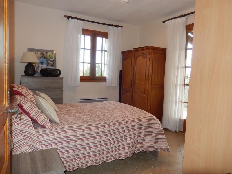 Vente maison / villa Callas 385000€ - Photo 6