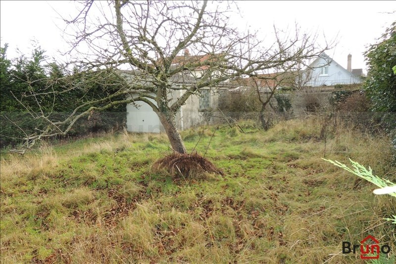 Vente terrain Le crotoy  - Photo 3