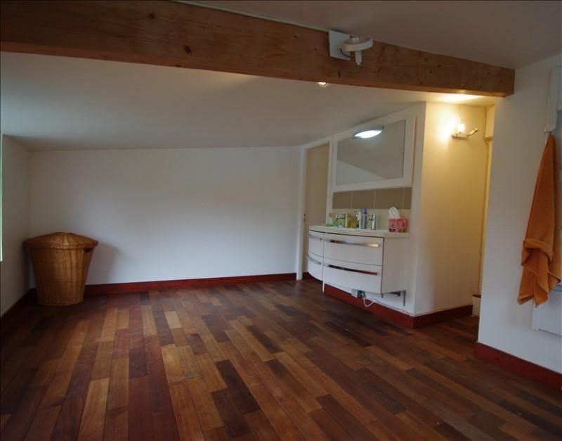 Vente maison / villa Aigrefeuille d aunis 175000€ - Photo 7