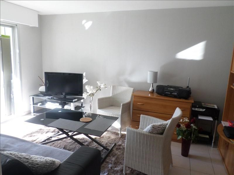 Sale apartment Frejus 192 000€ - Picture 2