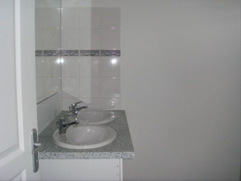 Producto de inversión  casa Ste rose 270000€ - Fotografía 6