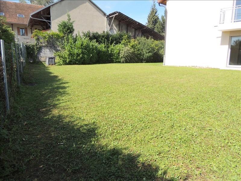 Sale house / villa Prevessin-moens 750000€ - Picture 8