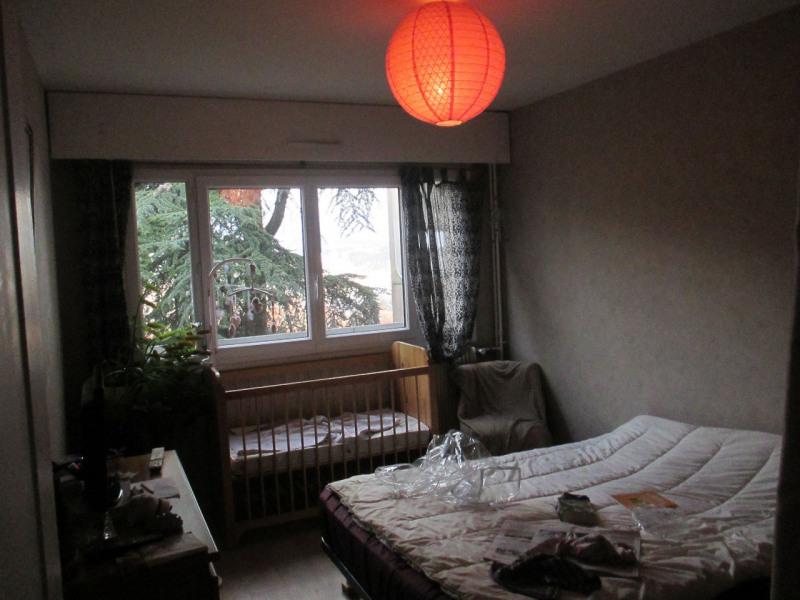 Sale apartment Lyon 9ème 230000€ - Picture 8