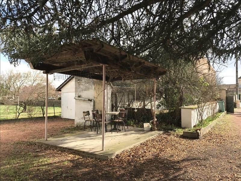 Vendita casa Riorges 270000€ - Fotografia 7