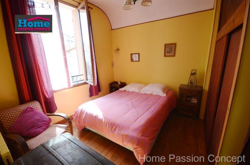 Sale house / villa Nanterre 724000€ - Picture 5