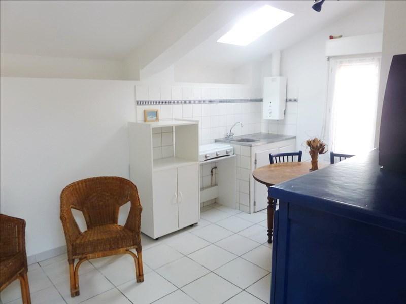 Vente maison / villa Carcassonne 227000€ - Photo 8