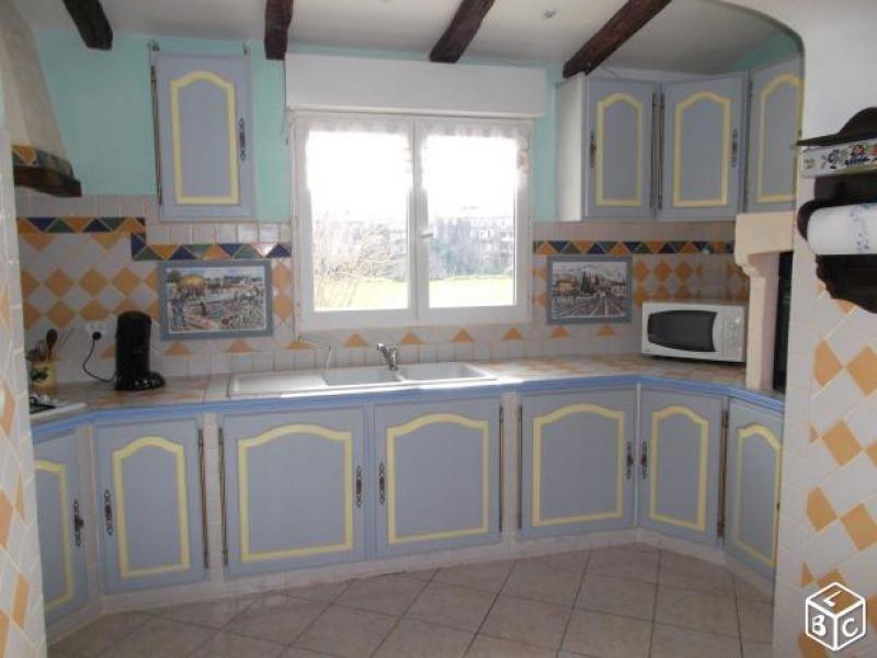 Продажa квартирa Les arcs 320000€ - Фото 4