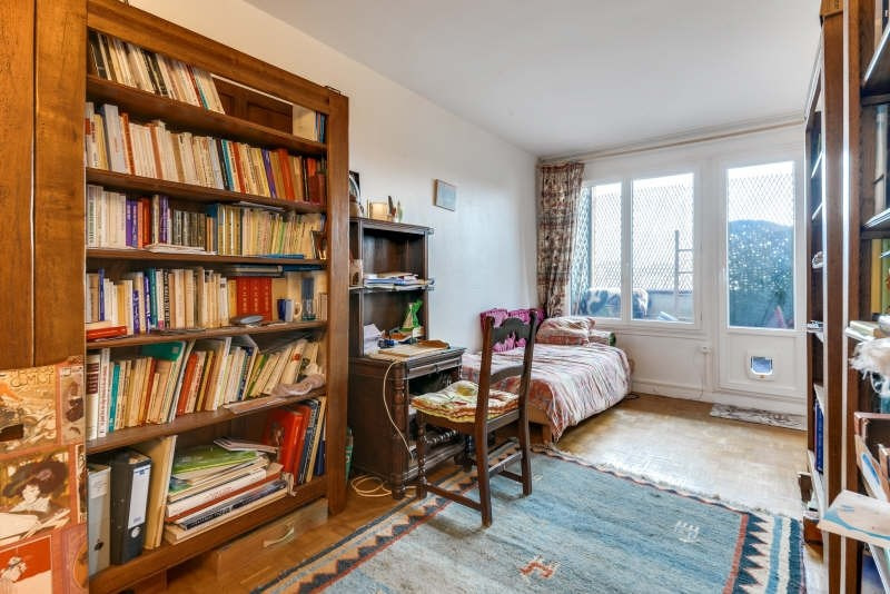 Sale apartment Bois colombes 430000€ - Picture 5