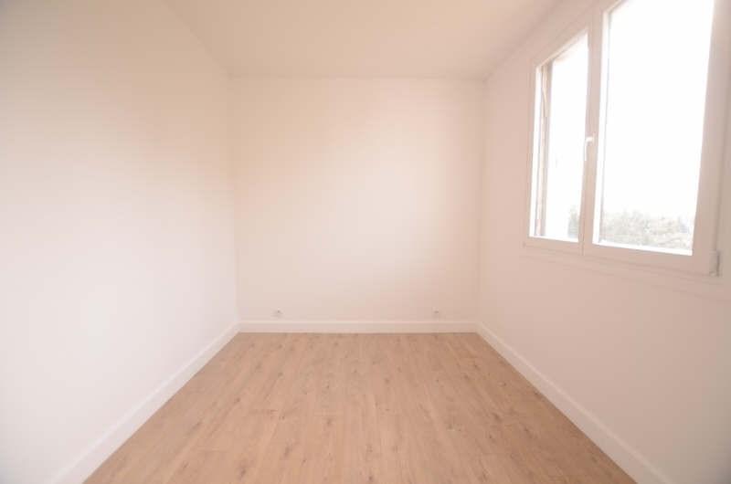 Revenda apartamento Bois d arcy 196000€ - Fotografia 6