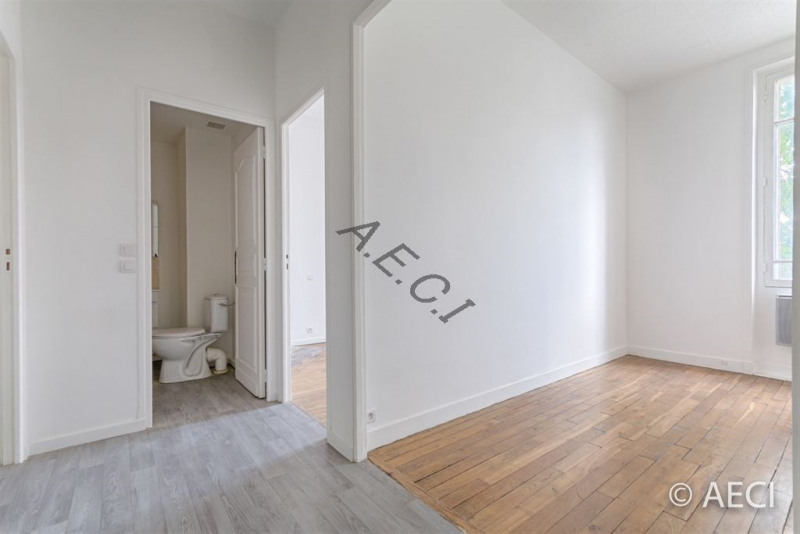 Vente appartement Puteaux 270 000€ - Photo 4