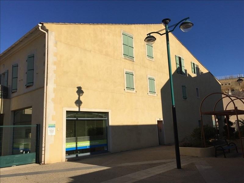 Vente appartement Salon de provence 175000€ - Photo 2