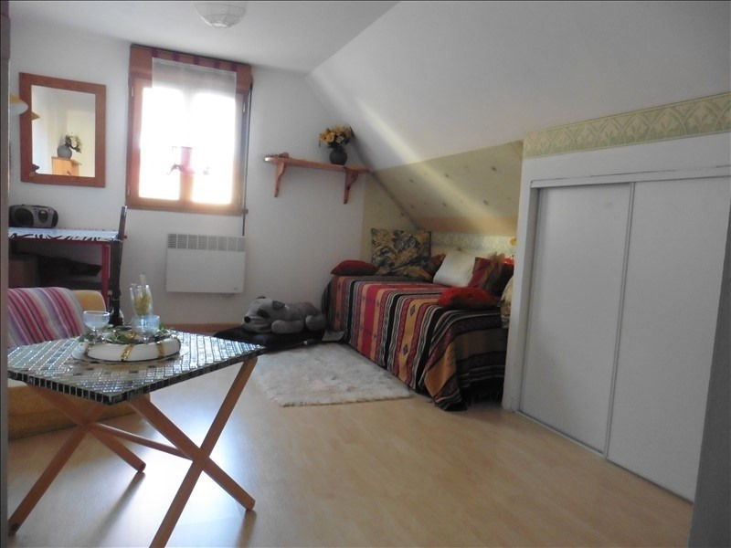 Sale house / villa Rieux 327 000€ - Picture 12