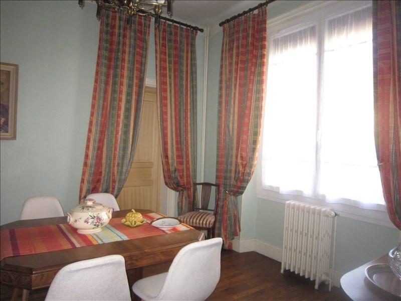 Sale house / villa St cyprien 385000€ - Picture 5