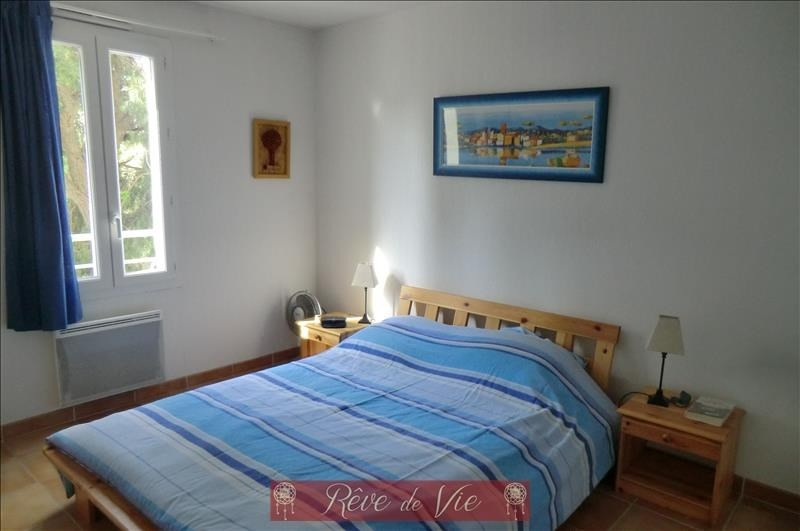Vente appartement Bormes les mimosas 215000€ - Photo 5