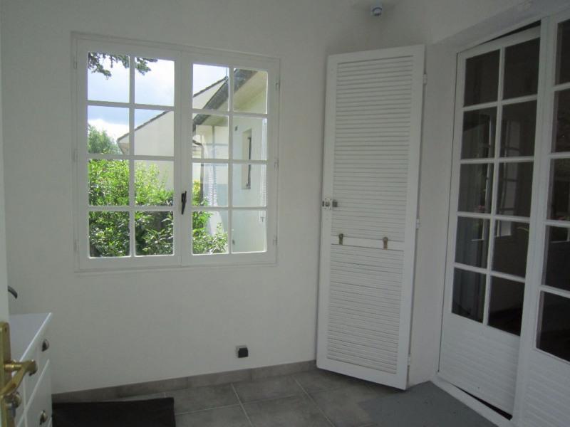 Venta  casa Villiers sur orge 393300€ - Fotografía 3