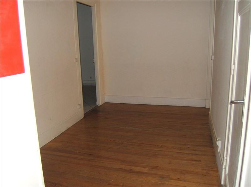 Sale apartment St etienne 65000€ - Picture 5