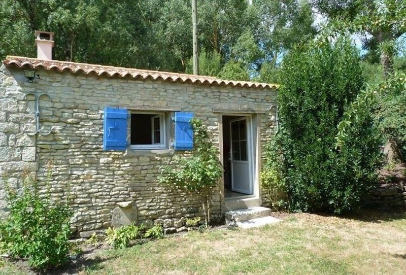 Vente maison / villa La rochelle 257900€ - Photo 8