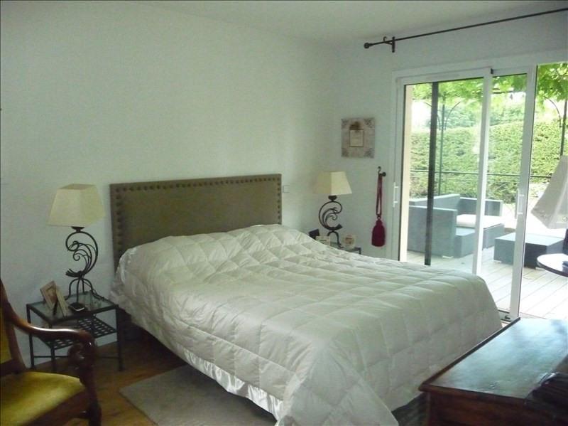 Immobile residenziali di prestigio casa Charbonnieres les bains 790000€ - Fotografia 5