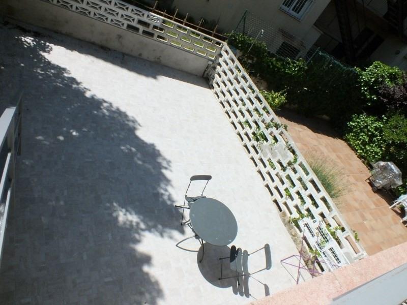 Vente maison / villa Rosas 253000€ - Photo 14