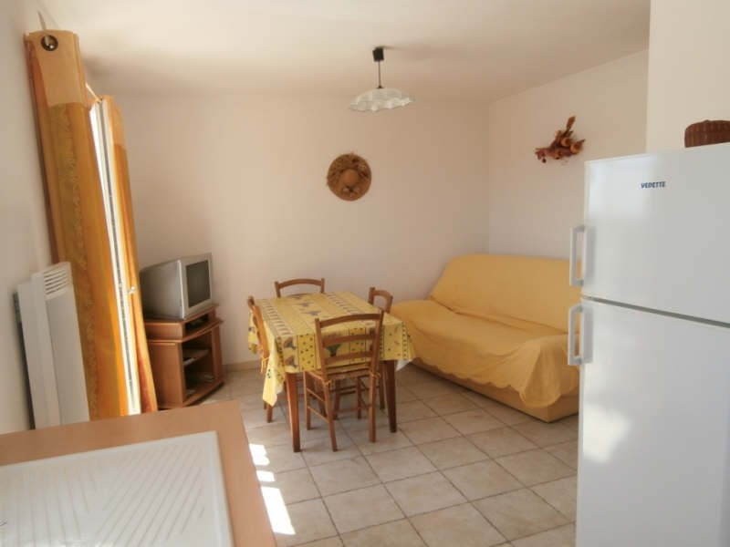 Immobile residenziali di prestigio casa Vallon pont d arc 625400€ - Fotografia 14