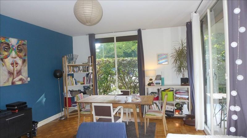 Location appartement Pau 545€ CC - Photo 2